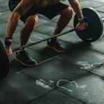 Тренировка сопротивления для ультра выносливых атлетов