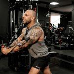 Использование скоростных тренировок для похудения
