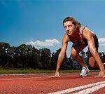 Использование сценического тренинга для улучшения кардиореспираторной выносливости